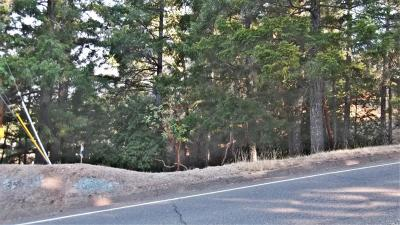 Willits Residential Lots & Land For Sale: 26544 Daphne Way