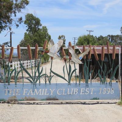 Benicia Single Family Home For Sale: 2 Pierce Lane