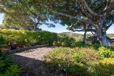 San Rafael Single Family Home For Sale