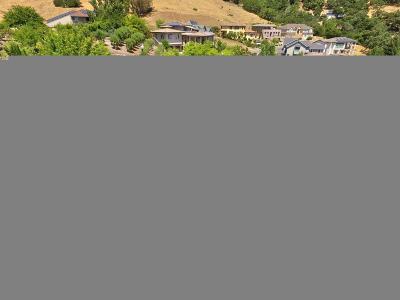Santa Rosa Single Family Home For Sale: 5316 Stow Circle