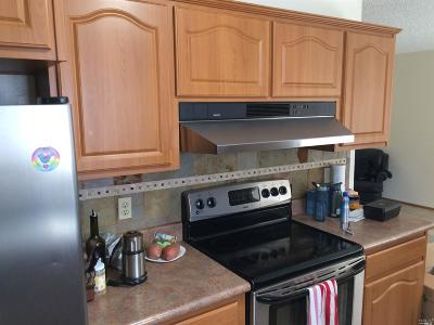 Sonoma County Rental For Rent: 618 Ely Boulevard South