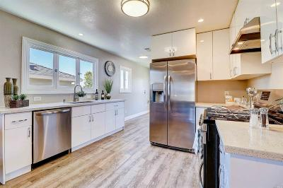 San Pablo Single Family Home For Sale: 1457 Ventura Avenue