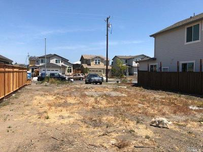 Santa Rosa Residential Lots & Land For Sale: 1616 Jenna Place