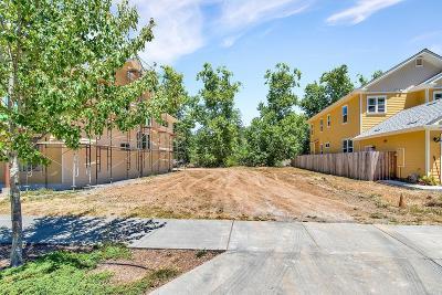 Occidental Residential Lots & Land For Sale: 14610 Jomark Lane