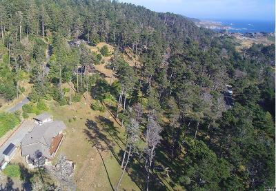Jenner Residential Lots & Land For Sale: 22078 Lee Drive