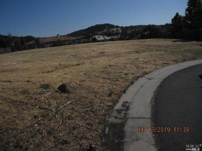 Fairfield Residential Lots & Land For Sale: 5315 Laurel Ridge Court