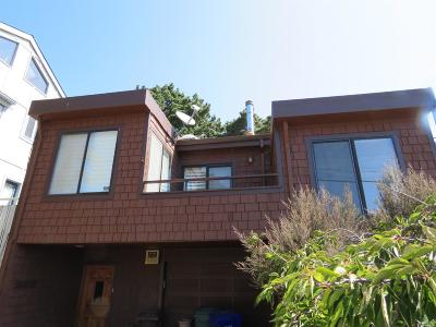 Richmond Condo/Townhouse For Sale: 208 Water Street