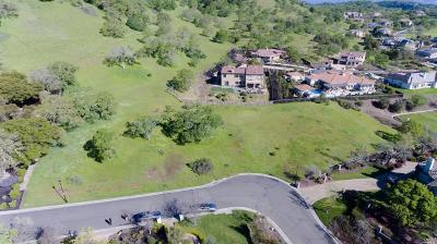 Fairfield Residential Lots & Land For Sale: 5319 Laurel Ridge Court