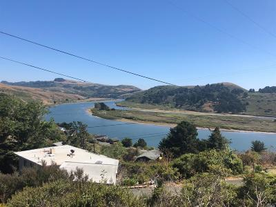 Jenner Residential Lots & Land For Sale: 10822 Rock Point Drive