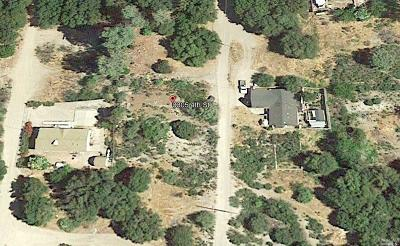 Lake County Residential Lots & Land For Sale: 3305 4th Street