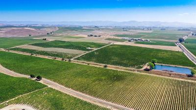 Sonoma County Residential Lots & Land For Sale: 26090 Ramal Road