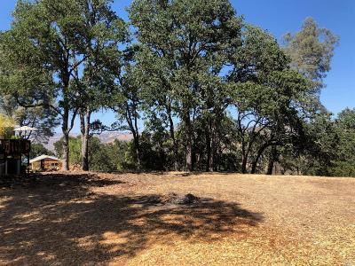 Napa Residential Lots & Land For Sale: 1004 Eastridge Drive