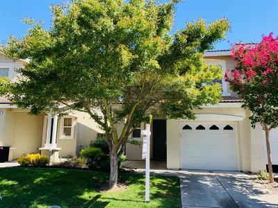 Single Family Home For Sale: 620 Julmar Circle
