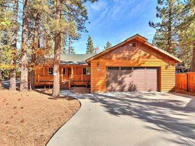 homes cabins for big city real ca zillow sale cabin estate bear