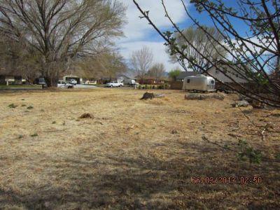 Big Pine Residential Lots & Land For Sale: Elmcrest
