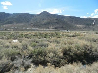 Residential Lots & Land Sold: 23555 Highway 6