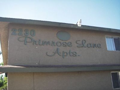 Big Pine, Bishop Multi Family Home For Sale: 2230 N Sierra Hwy