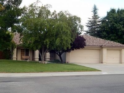 Big Pine, Bishop Single Family Home Pending: 2192 Kiowa Cir