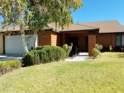 Single Family Home Sold: 1524 Bear Creek Dr