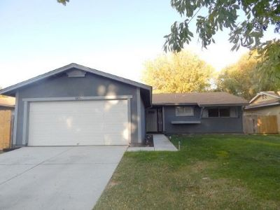 Big Pine, Bishop Single Family Home For Sale: 1493 Lazy A