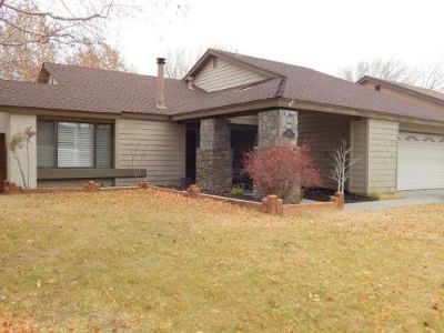 Single Family Home Sold: 1506 Bear Creek Dr