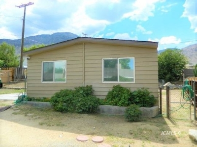 Single Family Home Sold: 168 Foothill