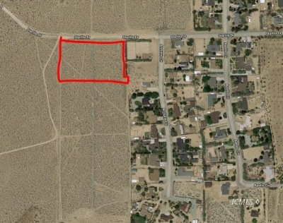 Bishop CA Residential Lots & Land For Sale: $350,000