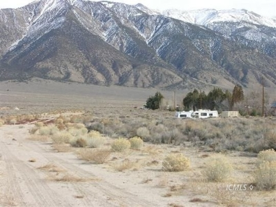 Residential Lots & Land For Sale: 25230 Hwy 6