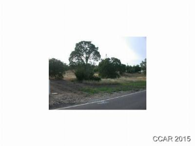Residential Lots & Land For Sale: 1893 Sawmill #654