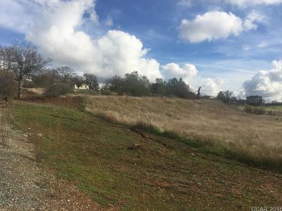 Copperopolis Residential Lots & Land For Sale: 1275 Quill Rd #1082