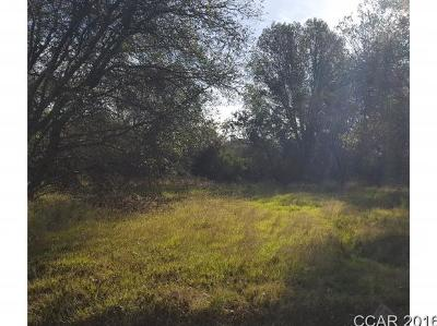 Burson Residential Lots & Land For Sale: Camanche Road #46