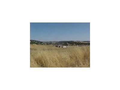 Residential Lots & Land For Sale: 3228 Arrowhead #360