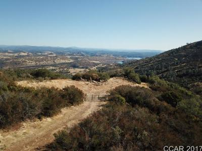 Residential Lots & Land For Sale: Roan #parcel #
