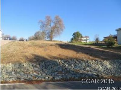 Lcw - La Contenta Residential Lots & Land For Sale: 564 St. Andrews #450
