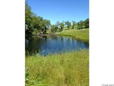 San Andreas Residential Lots & Land For Sale: 3717 Highway 49