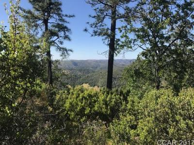 Murphys Residential Lots & Land For Sale: 5383 El Camino Casale #72 /unit