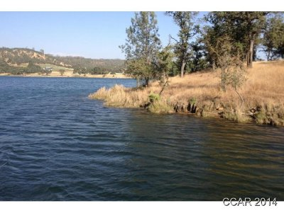 Calaveras County Residential Lots & Land For Sale: lot 27 Council Trail #27
