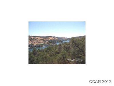 Copperopolis Residential Lots & Land For Sale: 5065 Pueblo Trail #1976