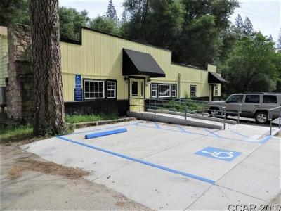 River Pines Commercial For Sale: 14819 Shenandoah Rd. #27,  26,