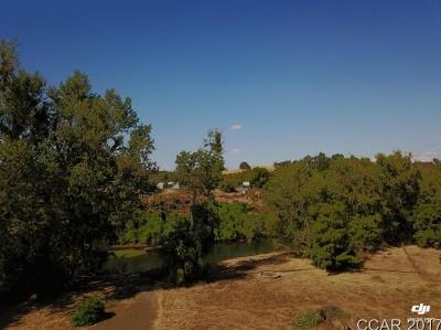 Oakdale Residential Lots & Land For Sale: 49 Goldsborough #4