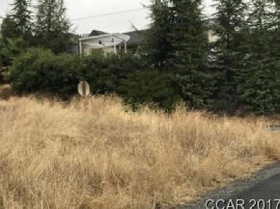 Valley Springs Residential Lots & Land For Sale: 3405 Huckleberry Ln #2646