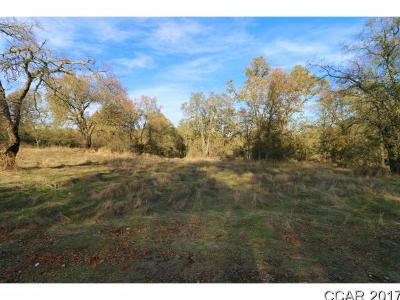 Burson Residential Lots & Land For Sale: 12088 Brandy Lane #003