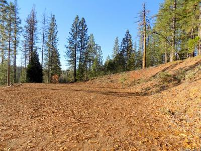 Arnold Residential Lots & Land For Sale: 1451 Thunderbolt Trl #B