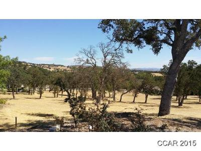 Sad - Saddle Creek Subdivision Residential Lots & Land For Sale: 84 Vista Knolls Court #181