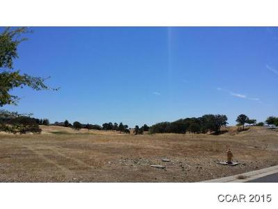 Sad - Saddle Creek Subdivision Residential Lots & Land For Sale: Hawkridge Road #475