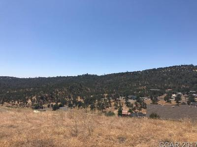 Copperopolis Residential Lots & Land For Sale: 1231 Papoose Dr #899