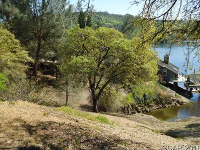 Calaveras County Residential Lots & Land For Sale: 312 Sunrise #555