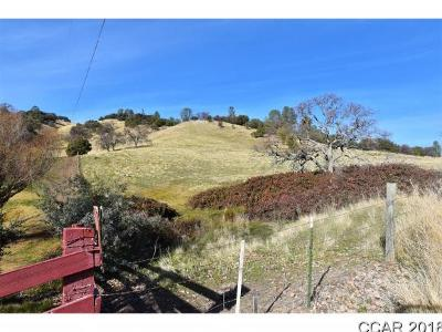 Vallecito Residential Lots & Land For Sale: 7288 Airola Rd #4