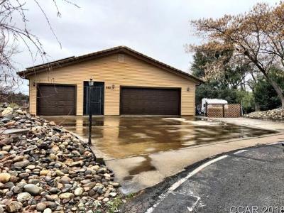 Lcw - La Contenta Single Family Home For Sale: 880 Carson