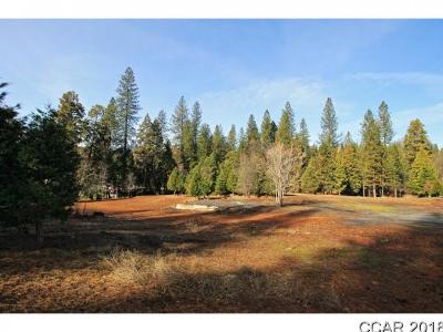 Arnold Residential Lots & Land For Sale: 1100+ Highway 4